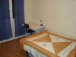 Habitación en alquiler en calle Antonio Arias, nº 6, Ibiza, Retiro (Madrid) por 380 € /mes