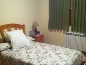 Habitación en alquiler en calle Fuente de Torrejona, nº 9, Casco Histórico de Barajas, Barajas (Madrid) por 375 € /mes