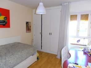 Habitación en alquiler en Avenida España, nº 12