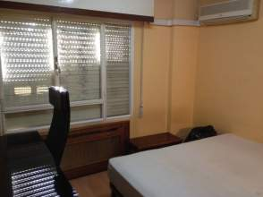 Habitación en alquiler en calle Rioja, nº 5