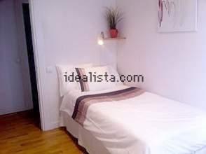 Habitación en alquiler en calle Salcillo, nº 7, Norte-Universidad (Móstoles) por 280 € /mes