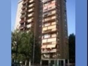 Habitación en alquiler en calle Alameda, nº 4