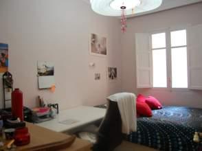 Habitación en alquiler en calle Ibiza, nº 42, Ibiza, Retiro (Madrid) por 385 € /mes