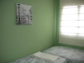 Habitación en alquiler en calle Bruc, nº 44