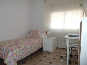 Habitación en alquiler en calle Adarga, nº 1, Pryconsa, Juan de Austria, El Val (Alcalá de Henares) por 270 € /mes