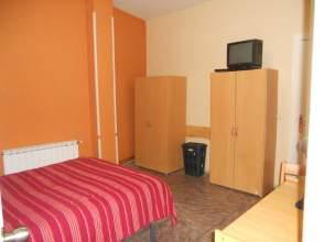 Habitación en alquiler en calle Animas, nº 1, Casco Histórico, Centro (Alcalá de Henares) por 185 € /mes