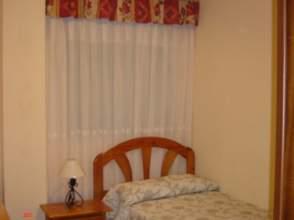 Habitación en alquiler en calle Felipe Solano, nº 16, San Roque-La Concordia (Guadalajara) por 200 € /mes