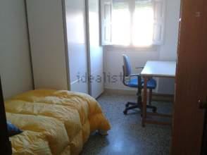 Habitación en alquiler en calle Guillem Ferrer, nº 10