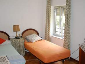 Habitación en alquiler en calle San Roberto, nº 1