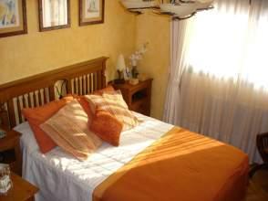 Habitación en alquiler en calle Miguel de Cervantes, nº 8