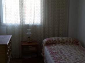 Habitación en alquiler en calle San Manuel, nº 3