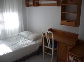 Habitación en alquiler en calle Unamuno, nº 7