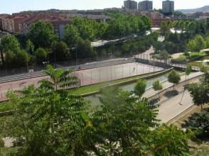 Habitación en alquiler en calle Ingeniero Mariño, nº 48