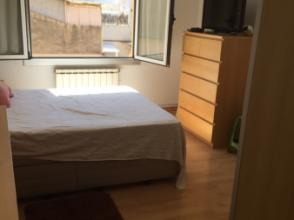 Habitación en alquiler en Pasaje Sant Gsieta, nº 13