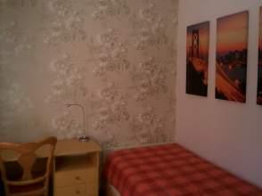 Habitación en alquiler en calle Jacinto Alzola Cabrera, nº 2