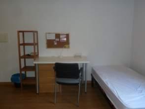 Habitación en alquiler en calle Infanta Catalina, nº 7