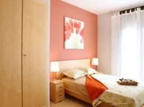 Habitación en alquiler en calle Villa de Marin, nº 26