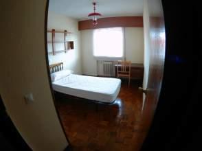 Habitación en alquiler en calle Pontevedra, nº 1