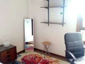 Habitación en alquiler en calle Comunidad de Madrid, nº 23