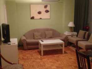 Habitación en alquiler en Plaza Plza. Patricio Aguado, nº 3