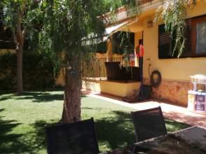 Casa unifamiliar en venta en Masarrochos