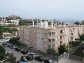 Estudio en alquiler en calle Joan de Saridakis