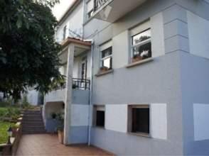 Casa adosada en alquiler en calle Rivera Atienza