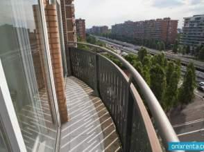 Piso en alquiler en calle Gran Via Corts Catalanes, nº 975