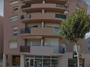 Alquiler de pisos en palafrugell girona casas y pisos - Pisos de alquiler en calella ...