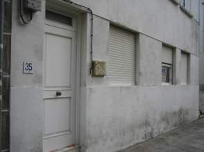Casa pareada en venta en calle Alvaro Mourelle