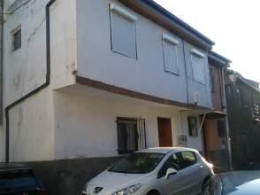 Casa en venta en calle La Iglesia
