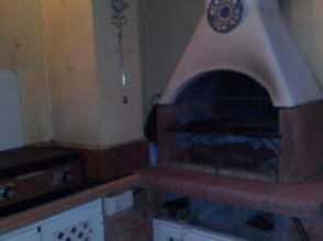 Casa adosada en alquiler en Chilches Costa