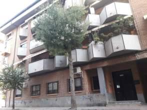 Piso en venta en calle Medico Antonio Soler Garcia