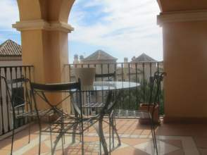 Piso en alquiler en Urbanización Buenavista de La Quinta, nº 422