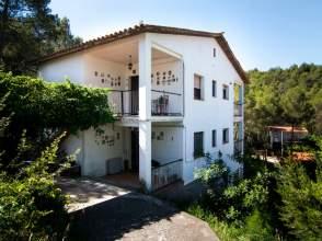 Casa unifamiliar en venta en Avenida Catalonia, nº 805