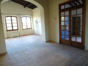 Casa rústica en alquiler en Binissalem
