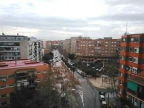 Piso en alquiler en calle Polvoranca