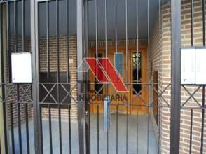 Piso en venta en calle Pilar-La Estacion, nº 9024