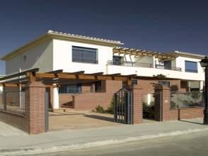 Residencial Los Llanos Fase VIII, Cra. de Motril, Urb. Los Llanos s/n, Alhendín