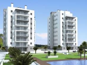 Apartamento en venta en Avenida de Francia,  S/N, La Mata (Torrevieja) por 185.500 €