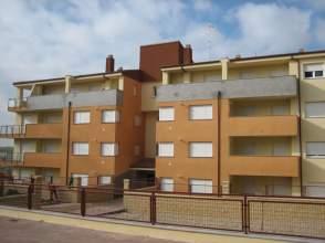 Piso en venta en calle de Martínez Montañés, nº 1, Carbajosa de La Sagrada por 190.000 €