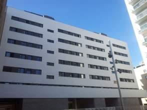 Piso en venta en calle Santa Eulalia,  176, Santa Eulàlia (L'Hospitalet de Llobregat) por 219.000 €