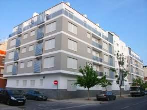 Edificio Promalias, C/ Alcora 294, Almazora - Almassora