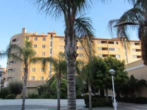 Edificio Doña Concha, C/ Aitana 8, Villajoyosa - La Vila Joiosa