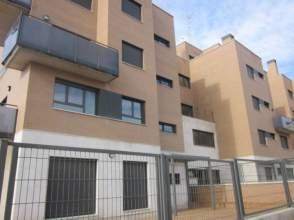 Piso en venta en calle Siervas de Jesús,  S/N, Parquesol (Valladolid) por 141.800 €