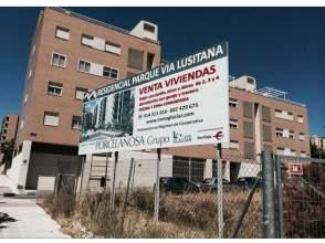 Piso en venta en calle Duro,  8, Pau de Carabanchel, Carabanchel (Madrid) por 210.000 €
