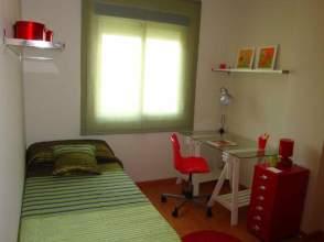 Casa unifamiliar en venta en calle Ernesto Sabato, nº 7, Cártama por 177.300 €
