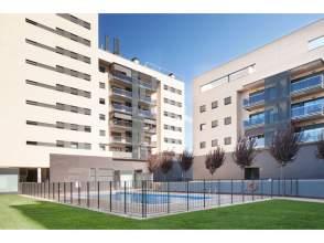 Castellarnau Residencial