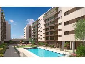 Residencial Las Fuentes II