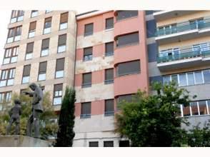 Edificio Plaza el Maestro